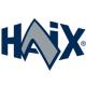 HAIX Fabrikverkauf GmbH
